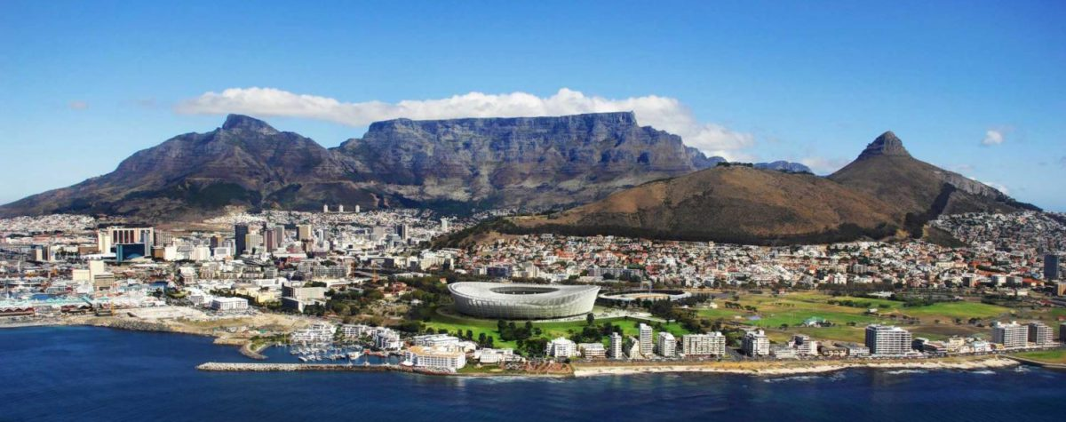 cape-town-property-review