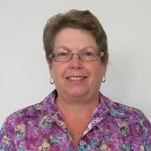 Teresa Jane Witter