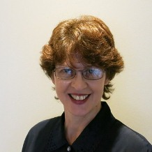 Cindy Engela