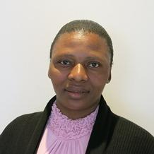 Grace Nkawuze