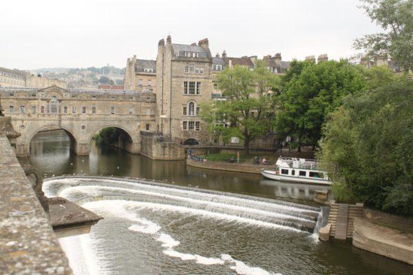 Bath, United Kingdom
