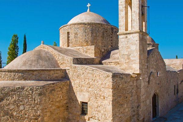 cyprus-history