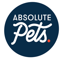 sale-of-absolute-pets