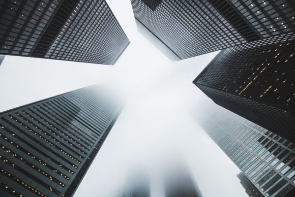 commercial-leasing-management