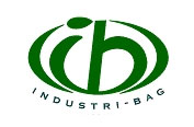 industribag
