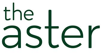 The Aster - Oranjezicht